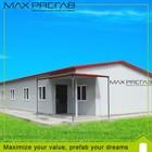 Prefabricated modular houses modern cheap prefab homes for sale