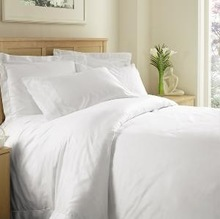 Hotel Bedding Sets / Hotel Bed Linen/ Hotel Textile