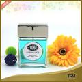Perfume para atrair mulheres/royal perfume