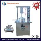 industrial bread making machines