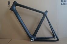 carbon frame bike race,mini bike frame,super light bike t800 carbon frame