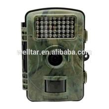 1080P HD Video 12MP Prezzo Fotocamera Trappola Multilingual Menu Hunting Camera