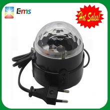 Hot Sale Moving Head LED Stage Light Lighting LED Disco Laser Stage Lighting Effect for Party Dancing
