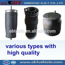 cars trucks part shock absorber air spring SRI1R230H-1
