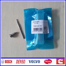 bosch valve kit