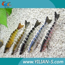 2015 hot sale salmon fishing lures