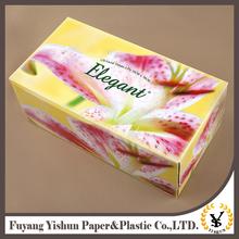 China Manufacturer Wholesale key for paper towel dispenser