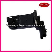 Mass Air Flow Sensor/Meter AFH50M-27 For Buick/Chevrolet