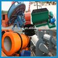 Preço baixo fertilizante NPK que faz a máquina / fertilizantes máquina de secagem