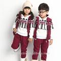enfants vêtements de marque de concepteur personnalisé