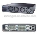 AS5400 Series Universal Gateways AS5400XM Universal Gateway