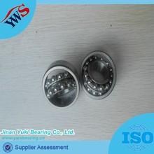 aligning ball bearings 20x52x44mm 1304K window grills designs
