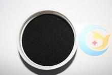 2015 Acid Black 210 Leather Dye Manufacturer