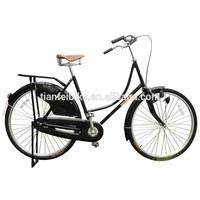 """28"""" Old model bike(TF-TR001)"""
