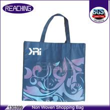 Durable design Experienced exporter Trendy Reusable Shopping Bags