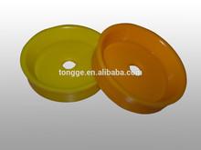 Polyurethane parts,cast polyurethane products as customized