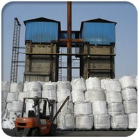 high carbon carbon anthracite coal/price of anthracite coal