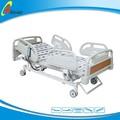 Als-e501 uti electric camas para os idosos