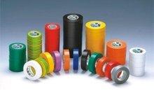 Best saler ! PVC electrical insulation tape