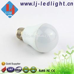 3W 5W 7W 9W 12W lampada led lamp 5730 SMD 85V to 265V