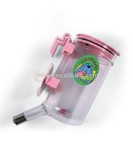 653 Not leak dog drinker / dog water dispenser / dog water bottle