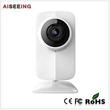 2015 hot www.google.com alarm system IR 1.0megapixel ptz Wi-Fi camera