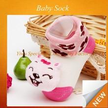 All'ingrosso all'ingrosso giapponese graziosi bambini calzino bambino, calze ragazza, copertura calzino monouso clbs- 234