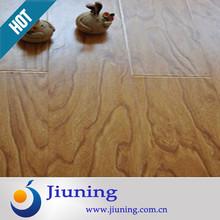 AC4 HDF Waterproof EIR Ash laminated Wooden floor