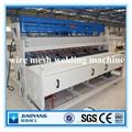 Máquina de soldadura de la lista de precios/de hierro de la máquina de soldadura fábricace& iso9001