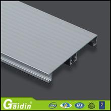 european internal rubber mdf cover modern house design skirting board rubber mdf cover modern house design skirting board