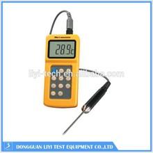 ST-5034 Versatile (Waterproof) good quality Thermometer digital