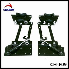 Transformable Furniture Parts Coffee Table Mechanism CH-F09-2