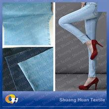 SH-L191 9.0oz 2014 Hot Sale Printed Denim Fabric and Home Textile