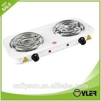 three burner gas stove dosa grinder hot plate for ovenSX-DA01