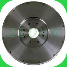 Cast iron flywheel for Contour 1995-2000