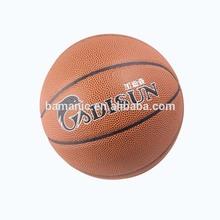 basketballs discount / allowance