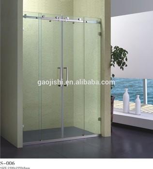 Box doccia 70 70 ikea infissi del bagno in bagno - Ikea bagno doccia ...