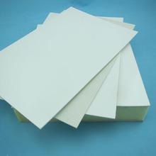 Fiberglass Reinforced Plastic Density of FRP Material