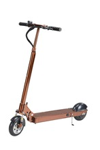 China Newest outdoor electric scooter,2 wheel self balance vehicle/unicycle!