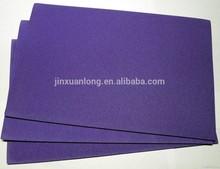 cheap hard plastic sheet