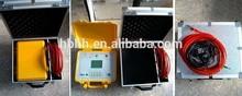 Hotsales Insulation Resistance Tester,Tramegger,Megger