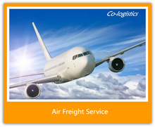 Fast and Cheap Air Transportion to MELBOURNE AUSTRALIA from hangzhou CHINA --------Yorker(Skype:colsales07)