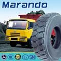 China de alta qualidade de pneus de caminhão 12.00r20 12.00r24 apropriado para minning
