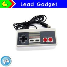 Hot for Nintendo SNES/N64/NES Controller/best sale for Super Nintendo NES Controller