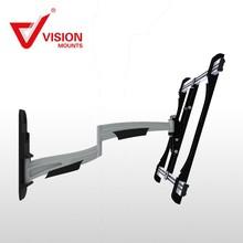 customized favorites lcd tv wall mount bracket