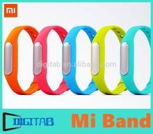 Newest Original Wrist Band for XIAOMI MI Band Smart Bracelet