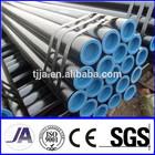 API 5CT T95 casing steel pipe, best price!!!