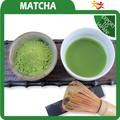 Matcha pulver grüner tee für china schlank tee zutaten/Abnehmen teebeutel