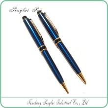 Logo pen,custom designed pens,metal custom made pens