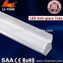 40w 60w 2015 new tube led lighting,led light tube,led fluorescent tube